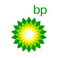 BP_Helios_logo