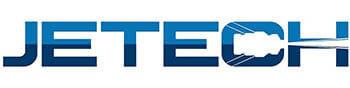 Jetech-Logo-Clean